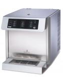 Fontemagna Compact 150 WG