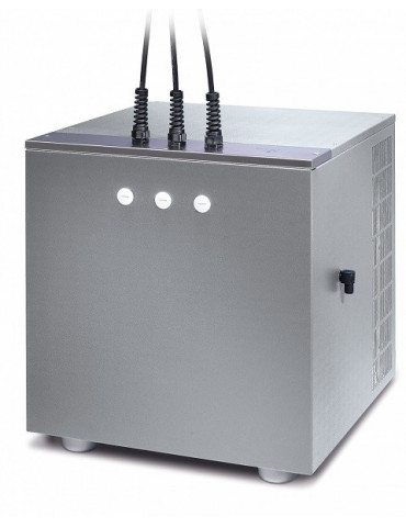 Fontemagna Box Fizz - 150 liters / hour