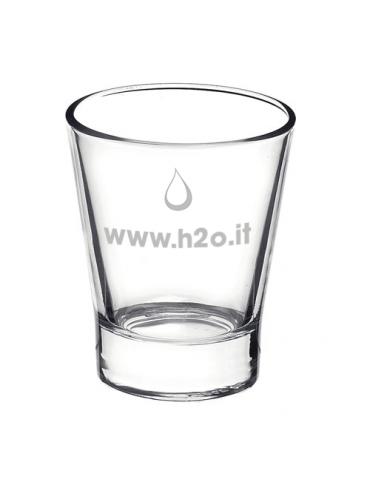 Bicchierino da shottino