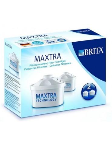 Filtri Brita Maxtra - pack da 2 pezzi