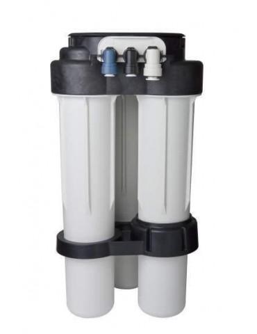 Impianto osmosi inversa per uso professionale - Modello: PRF-RO