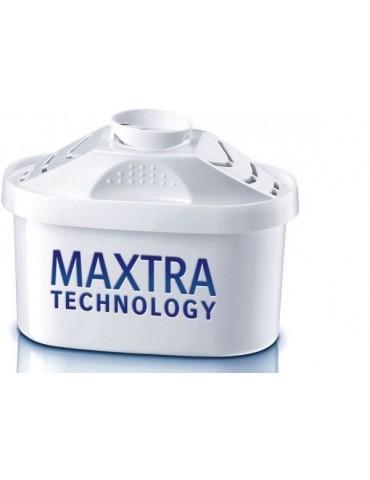 Filtro Brita Maxtra