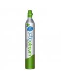 Cilindro CO2 Sodastream / Wassermaxx