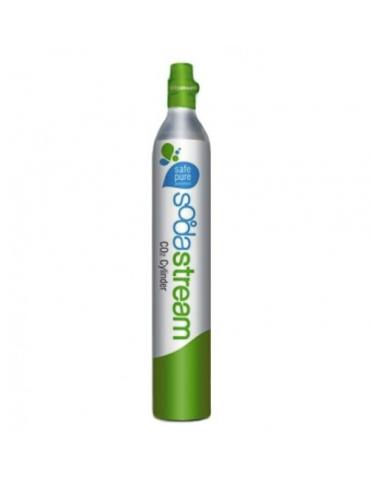 Sodastream / Wassermaxx CO2 cylinder