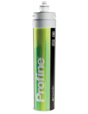 Arsenic filter in water - PRO: fine Arsenic Medium