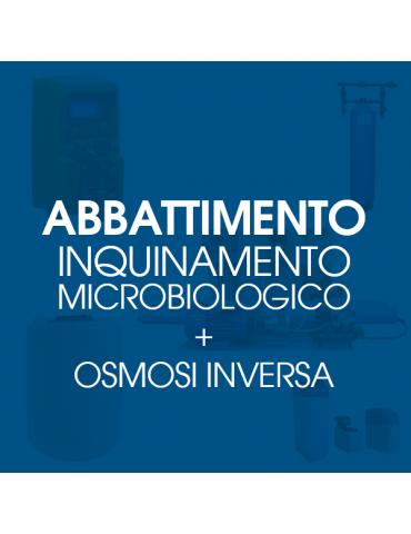 Sistemi ad Osmosi Inversa