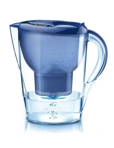 Water filter jug - Marella XL Blue