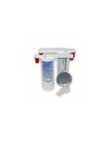 Kit completo di Filtri per Fmax POU