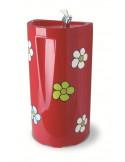 Kinder Water - Dispenser per bimbi