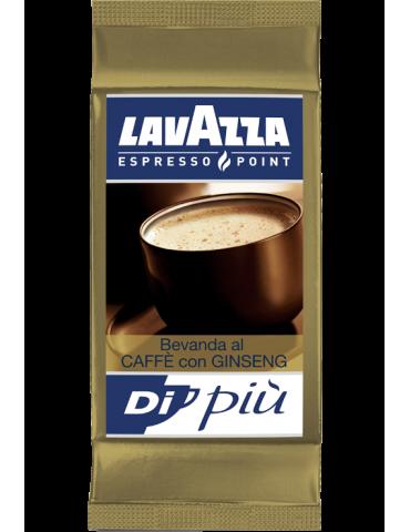 CIALDE - E.POINT CAFFE' AL GINSENG - 50 pz