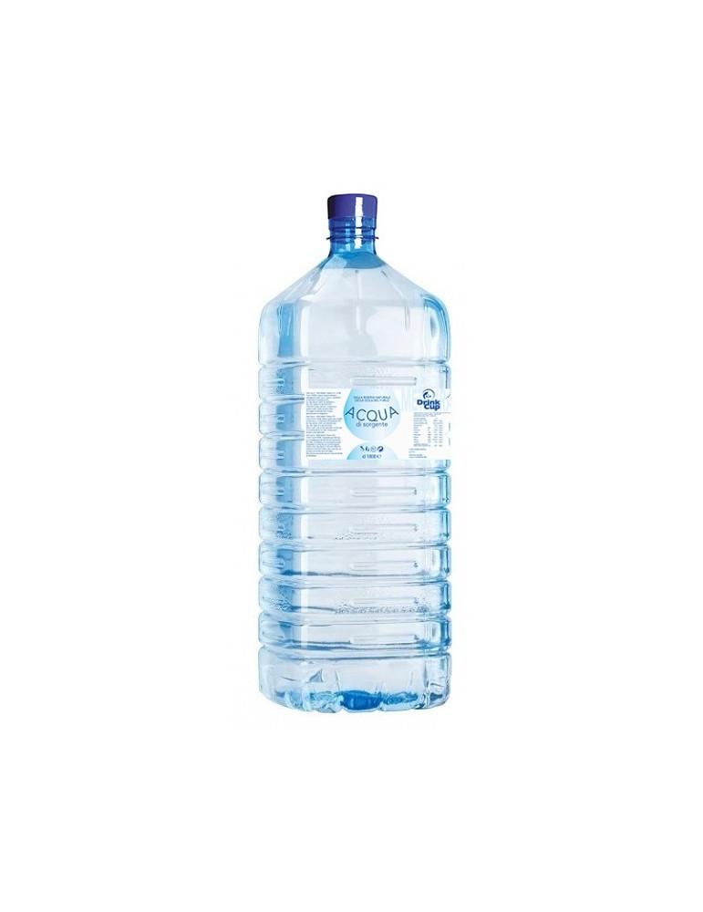 18 liter drink cup water bottle
