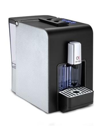 Macchina del caffè - Modello: Chikko