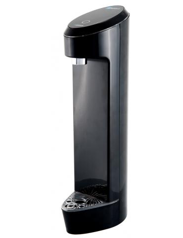 Sistema Filtrante AiDRINK - Black