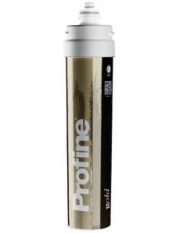 Profine Gold Medium filter - 0.1 Micron - ultrafiltration + antibacterial action