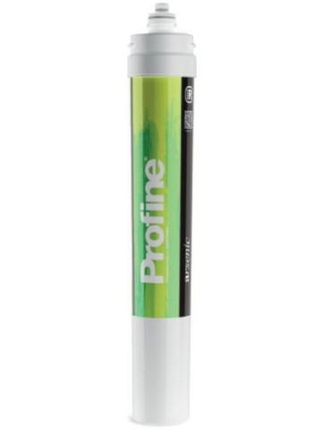 Arsenic filter in water - Profine Arsenic Large