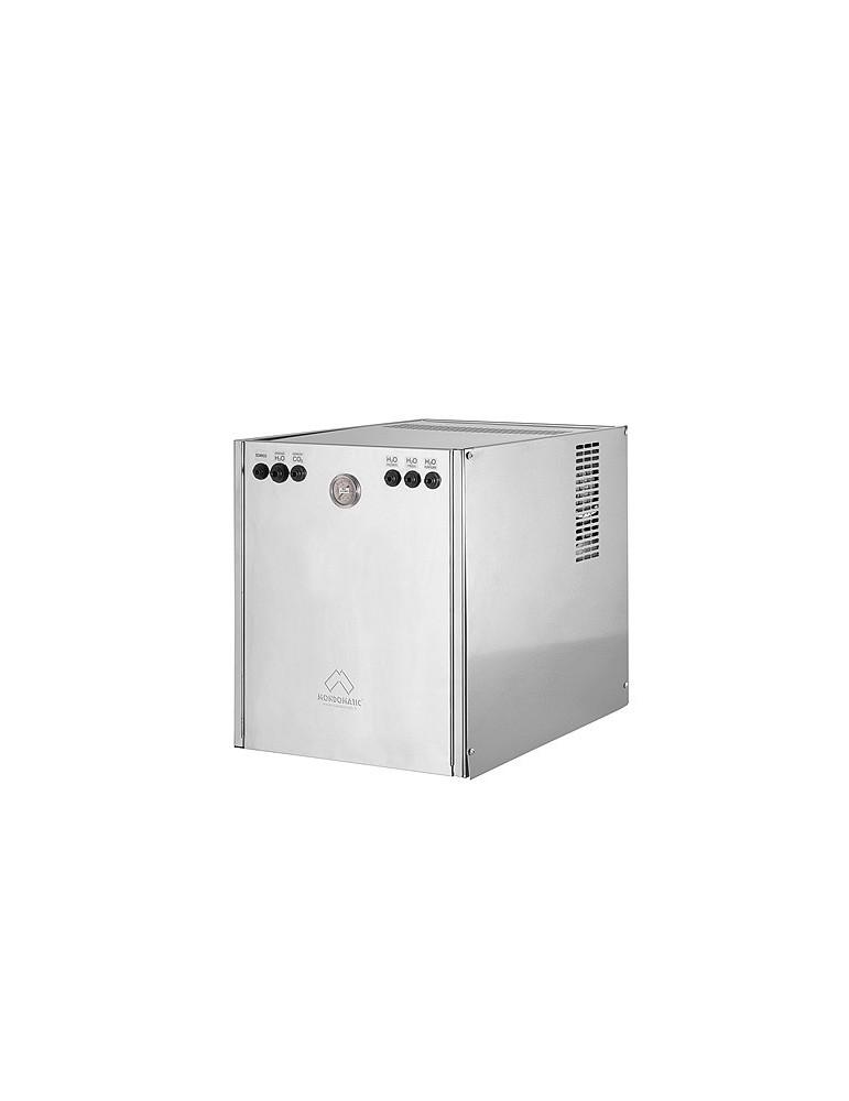 Osmo Professional Gel Friz 220 LT / H Under counter