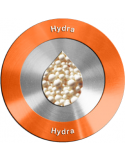 Oceano - Hydra DS - Small