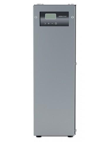 Osmo Maxi 120