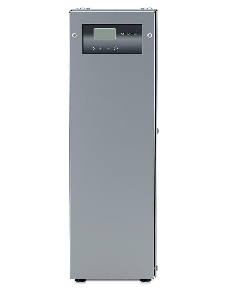 Osmo Maxi - 120 litri/ora