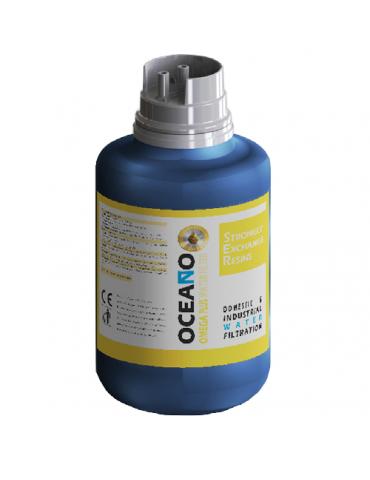 Ocean - Omega Plus - Small