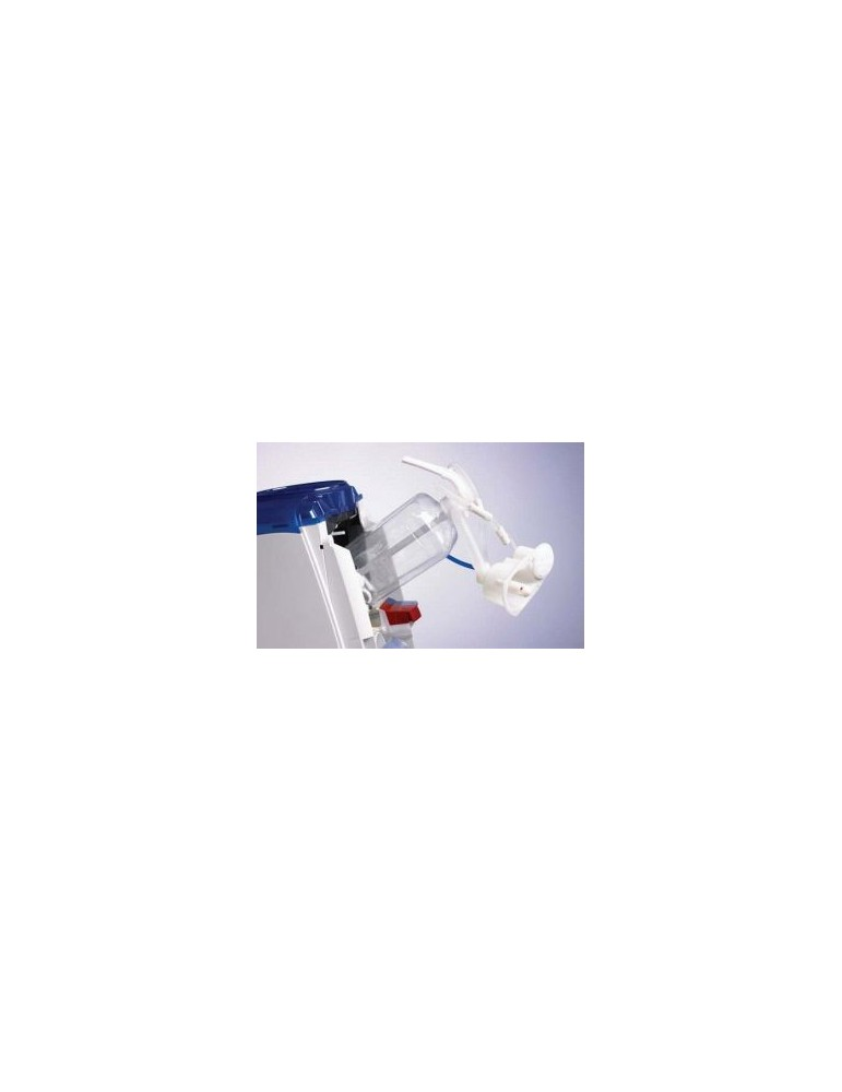 Kit di Sanificazione per dispenser Emax H