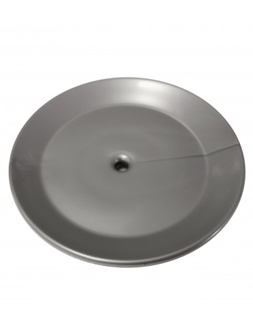 Vaschetta R.Gocce Silver x FMax