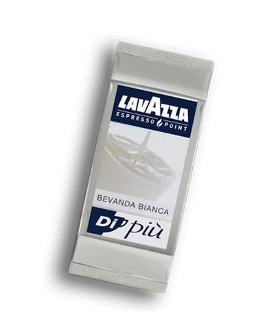 Lavazza Espresso Point BEVANDA BIANCA 50pz