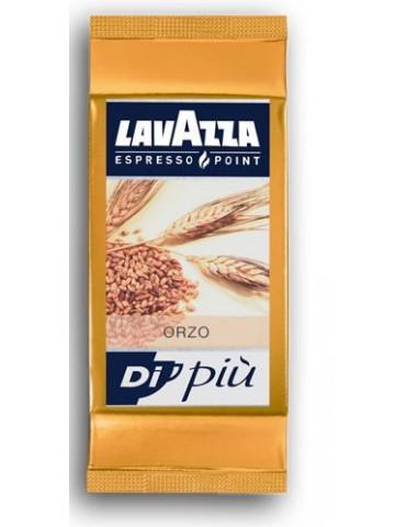 Lavazza Espresso Point BARLEY 50pcs