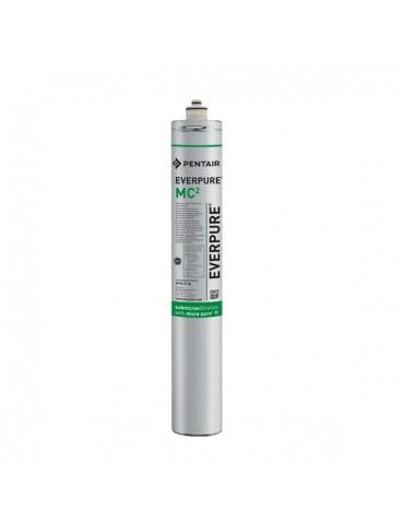 Everpure MC2 Filter - 0.5 Micron - Antimicrobial