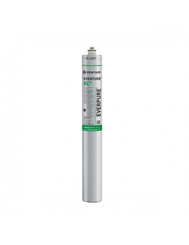 Everpure XC-2 filter - 0.5 Micron