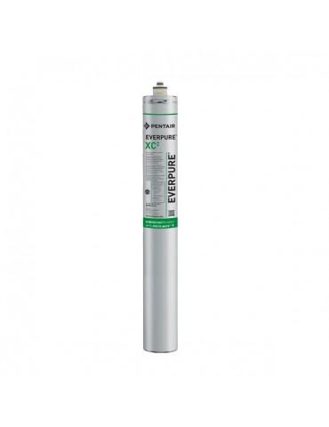 Filtro Everpure XC-2 - 0,5 Micron
