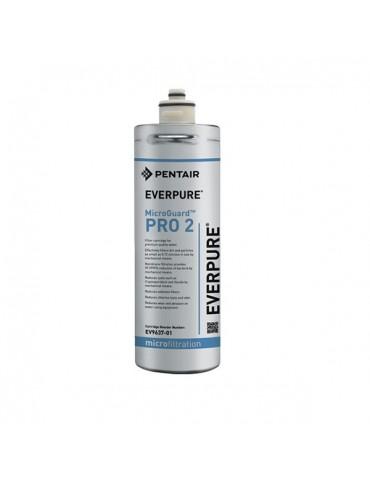 Filtro Everpure MicroGuard Pro 2 - 0,15 Micron