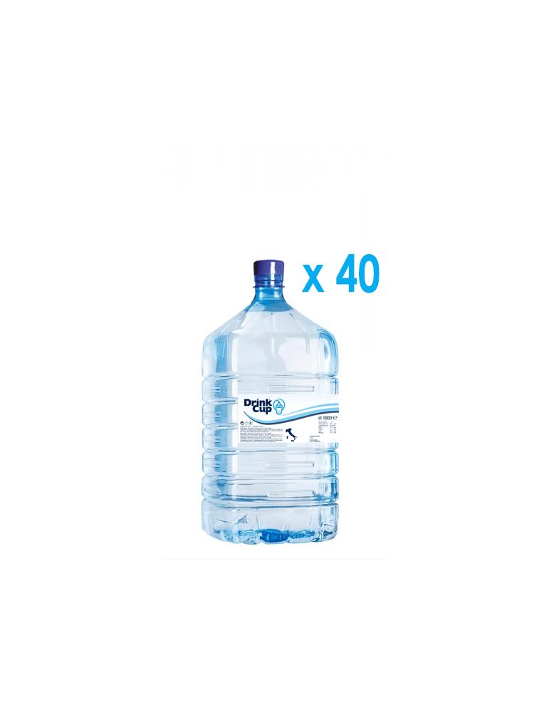 Tessera da 40