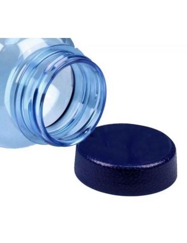 Tappo a vite x Sport Bottle