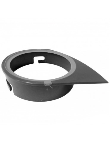 Cover gasket Avant cup holder