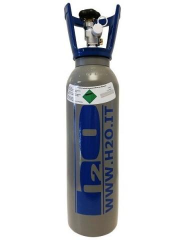 Noleggio bombola CO2 da 10 kg
