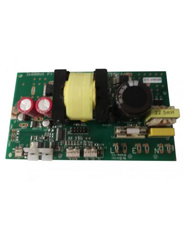 Scheda elettronica per Slimcool PCB - XA0084E