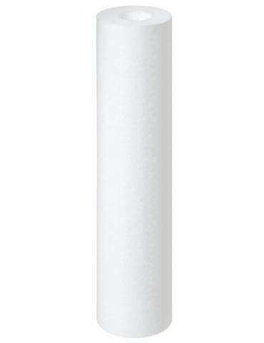 "10 ""- 1µ polypropylene cartridge"