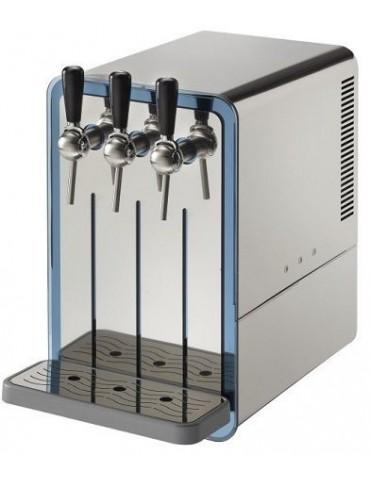 Ecochic Beer Tap 80 ACWG