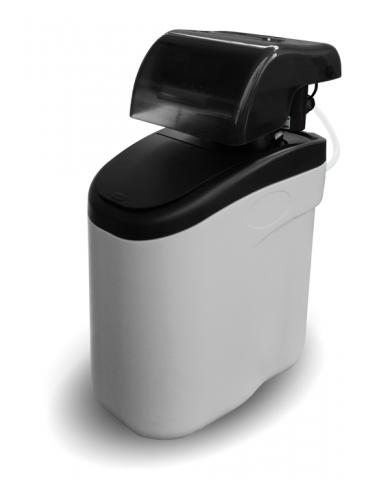"Automatic water softener RX 79B 3/4 ""4Lt CAB.WL MICRO"