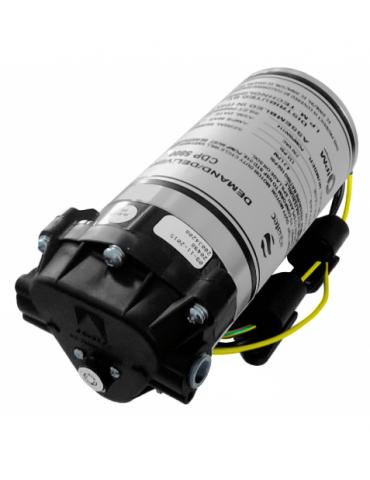 Pompa Booster 220V 7 bar - 120 PSI