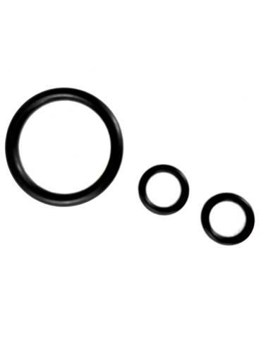 Kit O-ring per canna rub.5680/2680/3180/5690