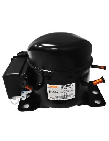 Compressore Ermetico x JET _ GD40MBd