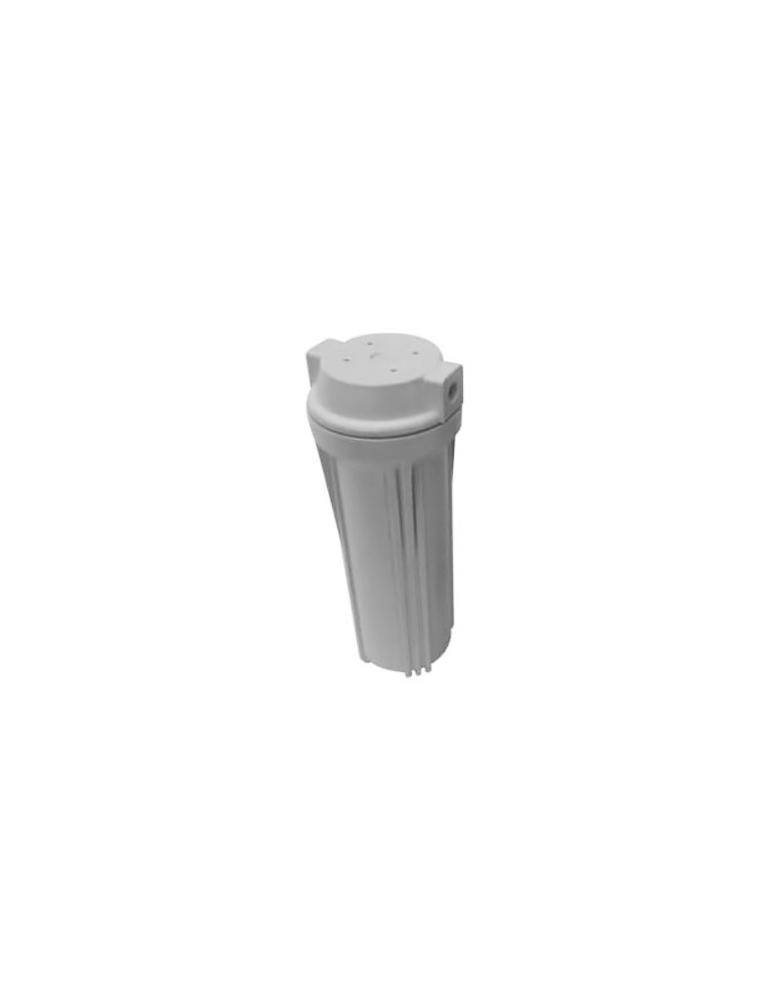 Vessel Bianco x prefiltri Proline Plus