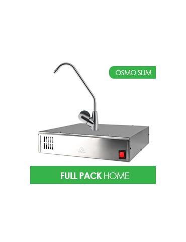 OSMO SLIM IN 110 - FULL PACK HOME