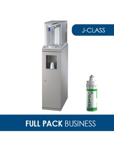 J-CLASS TOP 30 IB AC - FULL PACK BUSINESS