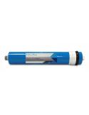 Membrana Osmosi - 100 GPD - Idro TW-RO 2012