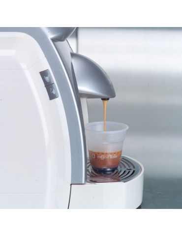 Macchina del caffè - Modello: Chiocciola