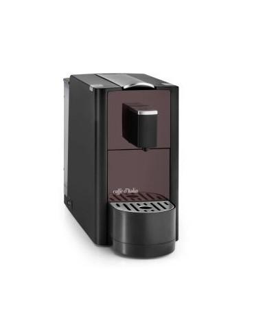 Coffee machine - Model: Chicca