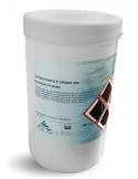 Ricarica sale polifosfati in polvere